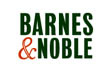 barnesandnoble