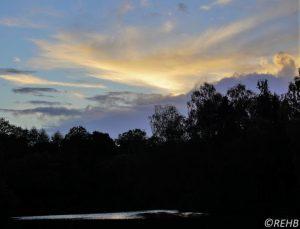 sunset-rouken